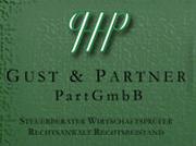 Gust & Partner PartGmbB