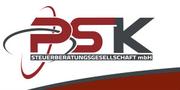 Middle psk logo