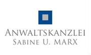 Middle logo marx