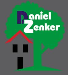 Daniel zenker logo