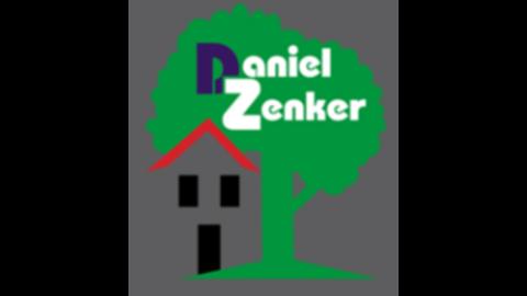 Middle daniel zenker logo