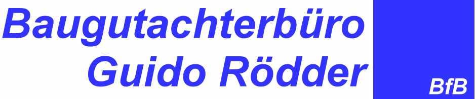 Logo bfb web