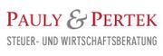 Middle logo pauly