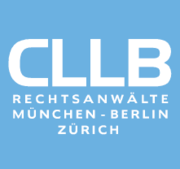 Middle cllb logo
