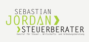 Middle logo jordan