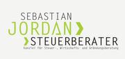Sebastian Jordan Steuerberater