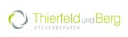 Middle logo thierfeld