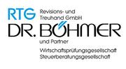 Middle logo rtg