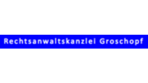 Middle groschopf logo