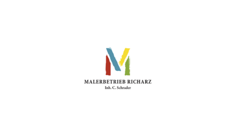 Middle richarz logo