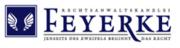 Middle feyerke logo