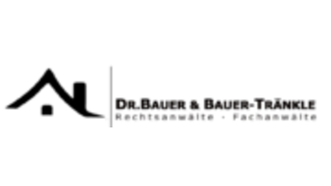 Middle bauer logo