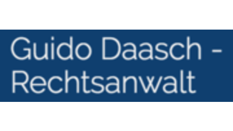 Middle daasch logo