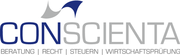 Middle conscienta logo