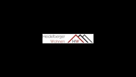 Middle heidel logo