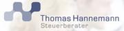 Middle hannemann logo