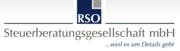 Middle rso logo