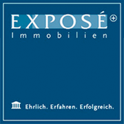 Middle expose logo