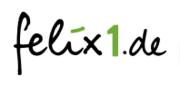 Middle felix1 logo