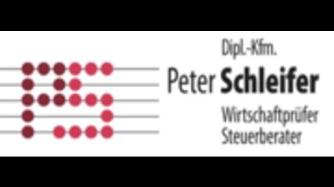 Middle schleifer logo