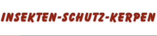 Kerpen logo