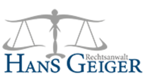 Middle rechtsanwalt hans geiger logo small e1483831896997