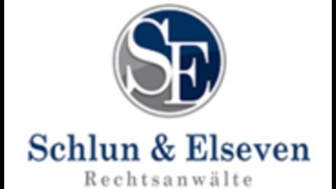 Middle schlun logo