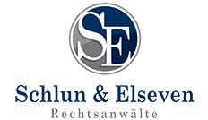 Schlun logo