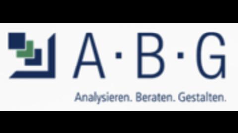 Middle abg logo