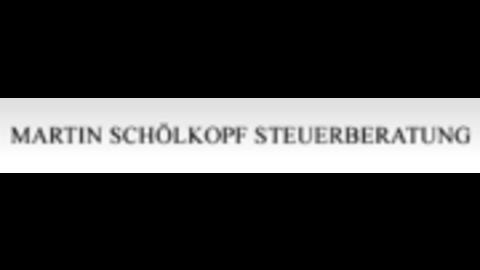 Martin Schölkopf Steuerberatung