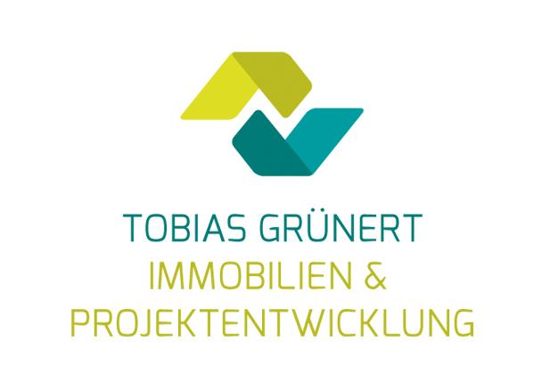 Logo tgip