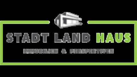 Middle logo  3