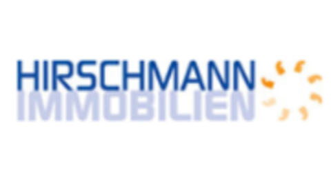 Middle hirsch logo