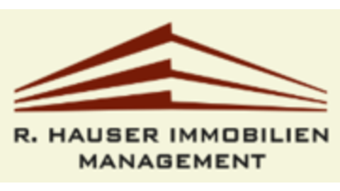 Middle hauser logo