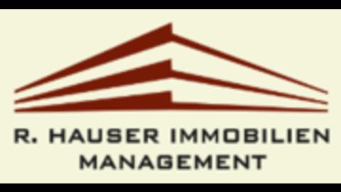 Middle hauser logo