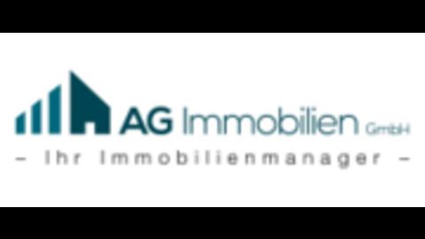 Middle ag logo