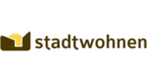 Middle stadt logo 01