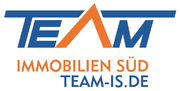 Middle team immobilien s d logo 2