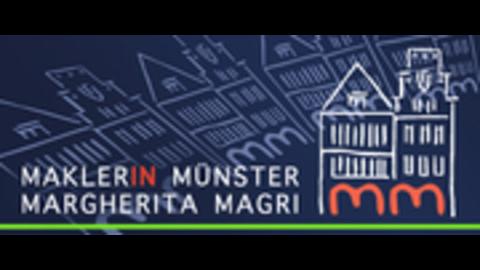 Middle logo f r portale neu