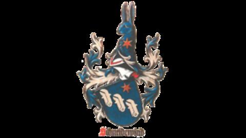 Middle schneidewind logo