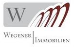 Middle wegener logo