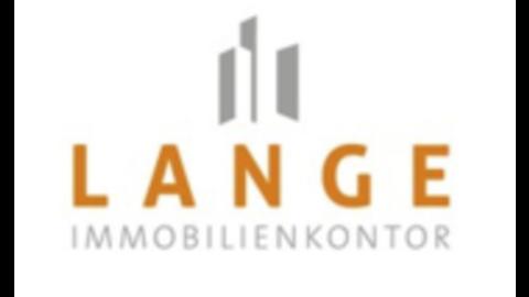 Middle lange logo