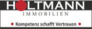 Middle holtmann logo 2