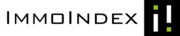 Middle logo immoindex fu r wei en hg