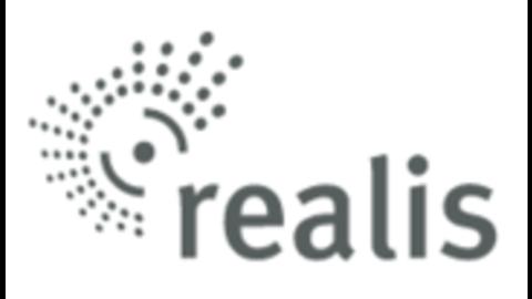 Middle realis logo