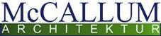 Callum logo
