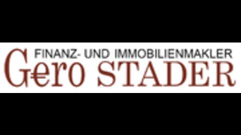 Middle stader logo druck10cm
