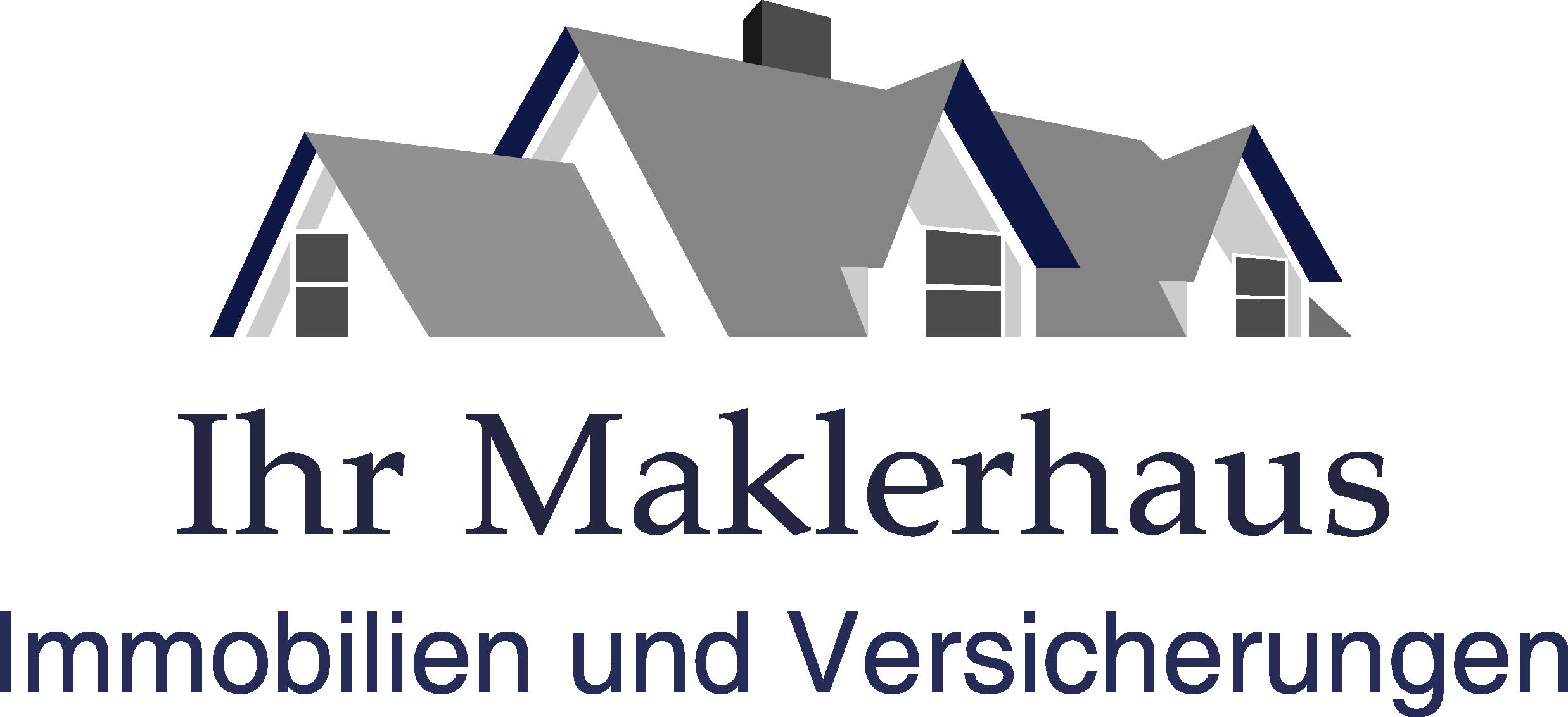 Ihr Maklerhaus In Gifhorn Bewertungen Und Erfahrungen Bewertet De