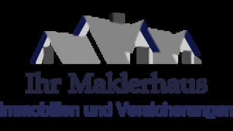 Middle maklerhaus logo
