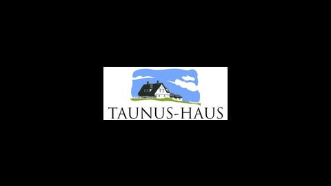 Middle taunus haus logo.de
